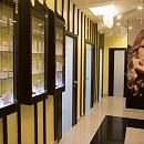 Реформа, клиника косметологии и пластической хирургии