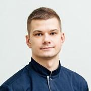 Карпов Никита Евгеньевич, стоматолог-хирург, имплантолог, взрослый - отзывы