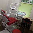 Студия авторской стоматологии