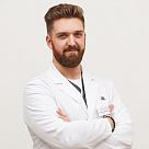 Оперманас Юрий Александрович, хирург в Санкт-Петербурге - отзывы и запись на приём