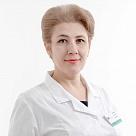 Уразаева Жамиля Кодировна, ЛОР (оториноларинголог) в Москве - отзывы и запись на приём