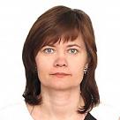 Гвоздева Ольга Викторовна , диетолог в Санкт-Петербурге - отзывы и запись на приём