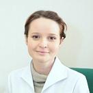 Александрова Наталья Валентиновна, педиатр в Санкт-Петербурге - отзывы и запись на приём