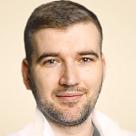 Медведев Герман Владимирович, травматолог-ортопед в Санкт-Петербурге - отзывы и запись на приём