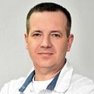 Лычагин Андрей Юрьевич, травматолог-ортопед в Москве - отзывы и запись на приём