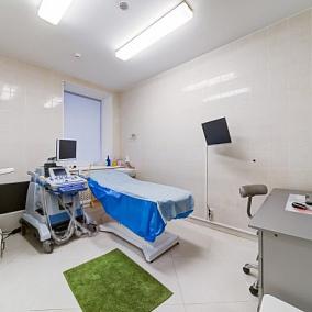 Долголетие, многопрофильный медицинский центр