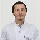 Будунов Рамазан Дибирович, ЛОР (оториноларинголог) в Москве - отзывы и запись на приём
