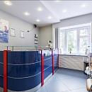 Щелкунчик, многопрофильная клиника