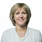 Бабина Инна Валерьевна, нарколог в Москве - отзывы и запись на приём