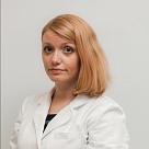 Пыльнева Светлана Сергеевна , детский нефролог в Санкт-Петербурге - отзывы и запись на приём