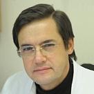 Турбин Михаил Юрьевич, детский физиотерапевт в Санкт-Петербурге - отзывы и запись на приём