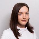 Николаенкова Ирина Витальевна, стоматолог-эндодонт (эндодонтист) в Москве - отзывы и запись на приём