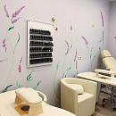 Центр красоты и косметологии SESTRA