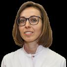 Давтян Елена Львовна, перинатолог в Москве - отзывы и запись на приём