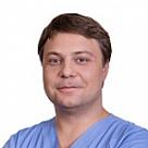 Зотов Александр Сергеевич, кардиохирург (сердечно-сосудистый хирург) в Москве - отзывы и запись на приём