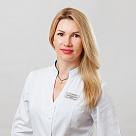 Курова Вероника Александровна, диетолог в Волгограде - отзывы и запись на приём