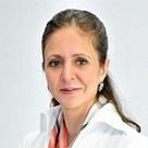 Топчян Ирина Саркисовна, кардиохирург (сердечно-сосудистый хирург) в Москве - отзывы и запись на приём