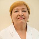 Садыкова Фирдаус Мансуровна, гематолог в Казани - отзывы и запись на приём