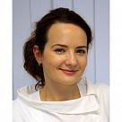 Чельцова Ольга Васильевна, стоматолог (зубной врач) в Санкт-Петербурге - отзывы и запись на приём