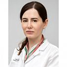 Абдуллаева Наида Кадиевна, хирург-оториноларинголог (ЛОР-хирург) в Москве - отзывы и запись на приём