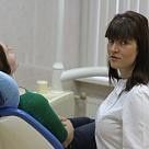 Кичаева (Агафонова) Алина Павловна, стоматолог (терапевт) в Санкт-Петербурге - отзывы и запись на приём