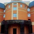 Научно-исследовательский детский ортопедический институт им. Г.И.Турнера