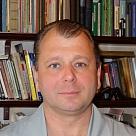 Красильников Сергей Эдуардович, гинеколог в Новосибирске - отзывы и запись на приём