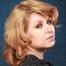 Чистякова Елена Александровна, психотерапевт в Екатеринбурге - отзывы и запись на приём
