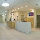 Клиника Дружковых, маммологический центр