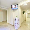 ТариДент, стоматологический центр