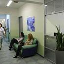 Медицинский Центр Евромедпрестиж, сеть клиник