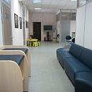 Клиника Невро-Мед на Шаболовке