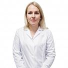 Ковальчук Ирина Анатольевна, детский невролог (невропатолог) в Санкт-Петербурге - отзывы и запись на приём