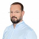 Березкин Дмитрий Андреевич, стоматолог-ортопед в Санкт-Петербурге - отзывы и запись на приём