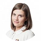 Аминова Ксения Сергеевна, стоматолог (терапевт) в Санкт-Петербурге - отзывы и запись на приём