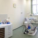 Новостом, сеть стоматологий