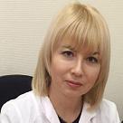 Мансурова Гульнара Наилевна, гинеколог в Казани - отзывы и запись на приём