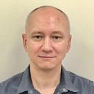 Мингазов Александр Алмасович, стоматолог-хирург в Санкт-Петербурге - отзывы и запись на приём