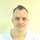 Смирнов Ярослав Александрович, стоматолог (терапевт) в Санкт-Петербурге - отзывы и запись на приём