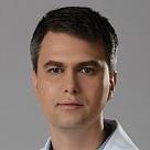 Бессонов Павел Дмитриевич, уролог в Екатеринбурге - отзывы и запись на приём