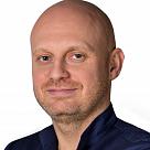 Морозов Андрей Александрович, стоматолог-хирург в Санкт-Петербурге - отзывы и запись на приём