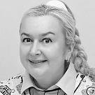 Гаврилина Александра Олеговна, ортодонт в Москве - отзывы и запись на приём