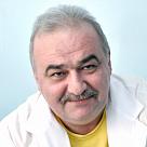 Харченко Александр Васильевич, травматолог-ортопед в Ростове-на-Дону - отзывы и запись на приём