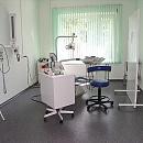 Стоматология «Алекс-Дент»