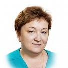 Абраменко Валентина Николаевна, детский невролог (невропатолог) в Москве - отзывы и запись на приём