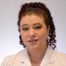 Лукинских Марина Александровна, стоматолог (терапевт) в Санкт-Петербурге - отзывы и запись на приём