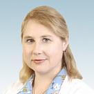 Ощепкова Светлана Ростиславовна, гинеколог в Москве - отзывы и запись на приём