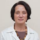 Колмакова Елена Валерьевна, нефролог в Санкт-Петербурге - отзывы и запись на приём
