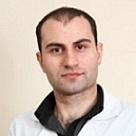 Мхитарян Михаил Левонович, детский гепатолог в Москве - отзывы и запись на приём