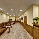 Клиника доктора Куприна, клиника пластической и реконструктивной медицины